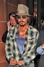 Halloween Costumes Cheap Johnny Depp Costume Cheap Easy Celebrity Halloween Costumes