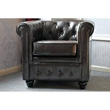 canape chesterfield pas cher canape chesterfield pas cher fauteuil chesterfield en cuir pas