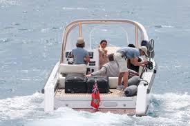 Hotel Du Cap Eden Roc Kendall Jenner U2013 Kendalljenner Hotel Du Cap Eden Roc In Cannes