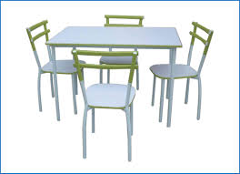 but chaise de cuisine haut chaises cuisine but collection de chaise idées 7563 chaise