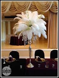 27 best Great Gatsby Themed Event images on Pinterest