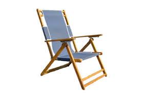 wooden chair rentals equipment rentals archives seaside linen rental company