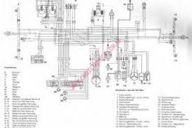 2002 vz800 wiring diagram wiring diagram weick