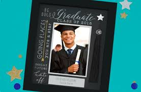 graduations gifts personalized graduation gifts at things remembered