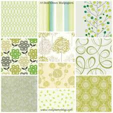 grey and green wallpaper vintage grey and green wallpaper with