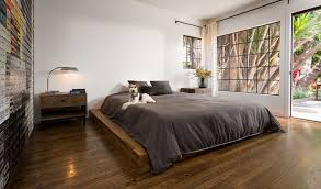 Laminate Bedroom Flooring Choosing The Best Type Of Flooring For Dogs And Their Owners