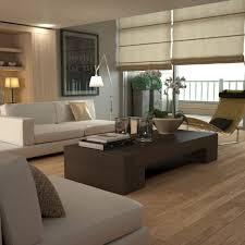 center table design for living room 50 modern center tables for a luxury living room modern center