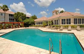 20 best apartments in coral springs fl with pictures