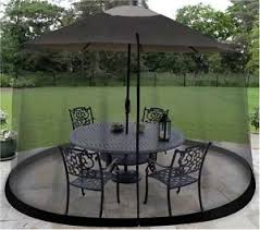 bug screen tent canopy insect mosquito patio porch screened gazebo
