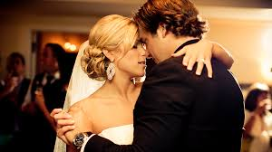 salon maison best bridal hair u0026 makeup for weddings
