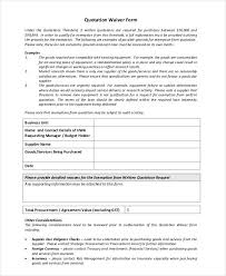 Insurance Quote Sheet Template Quotation Form Nimas Membership Application Form Prima Readymix