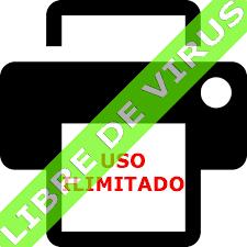 reset epson l365 mercadolibre reset epson l365 almohadillas libre de virus o trojan o spy 115