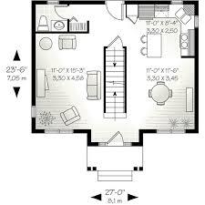 home design 30 x 50 100 home design 30 x 45 icompendium user guide best 25 pole