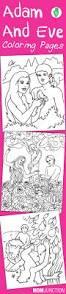 best 25 adam and eve children ideas on pinterest adam and eve