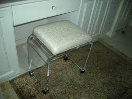 bathrooms design chrome bathroom vanity stool bathroom chair