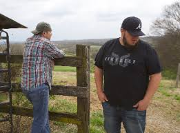 tickets for the lacs with big smo nappy roots demun jones