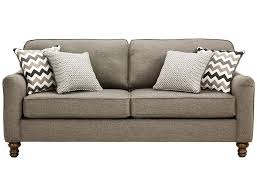 Rowe Abbott Sofa Slumberland All Sofas