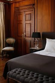 Masculine Bedroom Ideas by Bedroom Dazzling Amazing Masculine Room Masculine Bedrooms