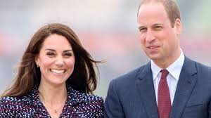prince william kate middleton favorite tv show got