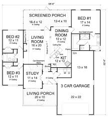 3 car garage dimensions plan 2 titan group construction