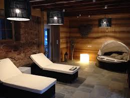 chambres d hotes de charme chambres de charme et spa pêche de vigne chambres et suite rodern