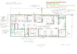 Casa Batllo Floor Plan 100 Small Home Office Design Layout Ideas Home Office