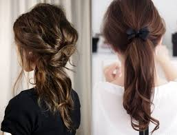 hairstyles for teachers cute back to school hairstyles for short hair styling hair