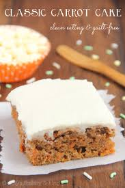classic carrot cake recipe with pineapple cake recipes