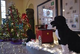 100 white house christmas tree ornaments 38 best white