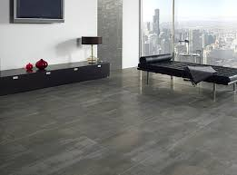 modern floor tile designs ideas ultra modern room with black console cabinet near