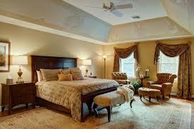 Traditional Bedroom Designs Master Bedroom - 21 elegant master bedroom designs decorating ideas design