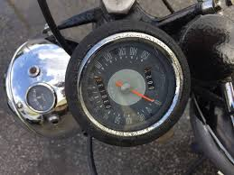 bsa thunderbolt manual bsa motorcycles in california for sale used motorcycles on