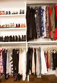 how to organize handbags in your closet handbag galleries
