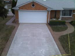 Exposed Aggregate Patio Pictures by Null