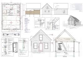 Tiny House Floor Plans Pdf Freeall In Indian Style Nation Building