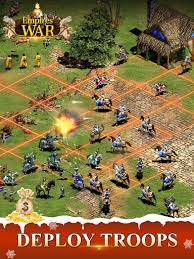 empire apk empires war age of the kingdoms 2 9 apk android 4 3 x jelly