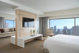 Chicago Hotels Map Magnificent Mile by Hotel Marriott Magnificent Mile Chicago Il Booking Com