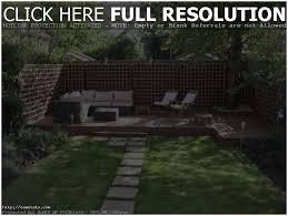 25 Best Ideas About Simple by Backyards Splendid Simple Backyard Landscape Design 17 Best