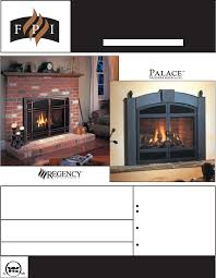 lennox fireplace remote control manual best fireplace 2017 lennox