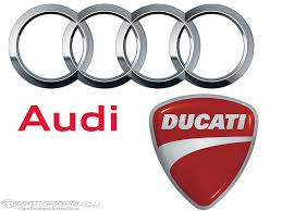 audi ag audi ag appoints ducati board motorcycle usa