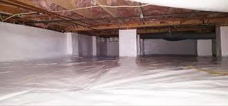 burlington nc concrete leveling foundation repair and basement