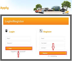 how to apply for sainsbury u0027s jobs online at sainsburys jobs