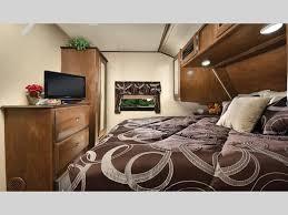 Forest River Travel Trailers Floor Plans Wildwood Heritage Glen Travel Trailer Rv Sales 9 Floorplans