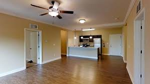 One Bedroom Apartments In Columbia Mo Brookside Downtown Columbia Mo Apartment Finder