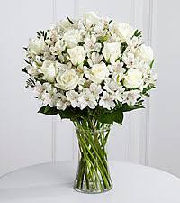 funeral floral arrangements funeral flower arrangements ftd funeral floral arrangements