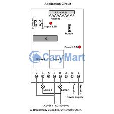 icp wiring diagram wiring diagrams