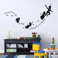 Bird Decorations For Home Compare Prices On Tinkerbell Decorations Online Shopping Buy Low