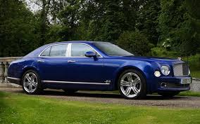 bentley flying spur 2017 blue 2014 bentley mulsanne information and photos zombiedrive