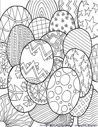 get this giraffe coloring pages free printable 83102