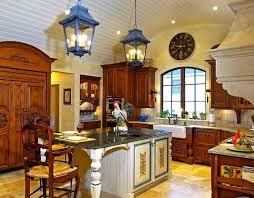 Tulsa Oklahoma United States French Kitchen Cabinets Transitional - Kitchen cabinets tulsa